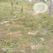One Hectare for Urgent Sale on Future Investment Purpose at Sabon Lugbe | Land & Plots For Sale for sale in Abuja (FCT) State, Lugbe District