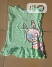 Green Baby Wear | Children's Clothing for sale in Nasarawa State, Karu-Nasarawa