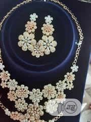 Costume Jewellery | Jewelry for sale in Lagos State, Lagos Mainland
