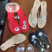 Tovivans Trendy Flat Slippers | Shoes for sale in Lagos State, Ikeja