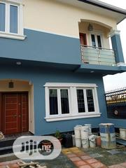 3 Bedroom Duplex Self Compound In Ogudu Gra Valley For Rent | Houses & Apartments For Rent for sale in Lagos State, Kosofe