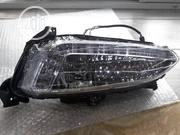 Fog Light Hyundai Santa Fe 2012 | Vehicle Parts & Accessories for sale in Lagos State, Mushin