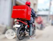 Dispatch Rider Urgently Needed | Logistics & Transportation Jobs for sale in Lagos State, Alimosho