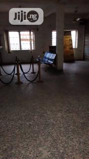 Office Space at Adura Bus Stop for Lease   Commercial Property For Rent for sale in Lagos State, Ifako-Ijaiye