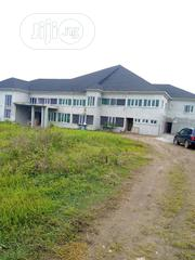 53 Rooms Hotel With C Of O At Olodo Rea Iwo Road Ibadan | Commercial Property For Sale for sale in Oyo State, Egbeda