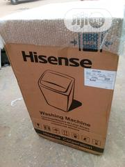 Top Loader 8kg Automatic | Home Appliances for sale in Lagos State, Ojo