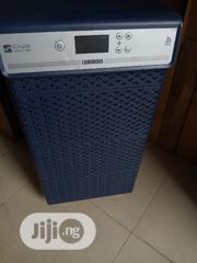 5kva 48volts Luminous Cru | Solar Energy for sale in Lagos State, Ojo