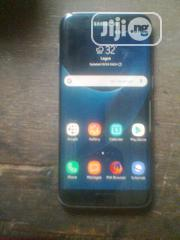 Samsung Galaxy S7 edge 32 GB | Mobile Phones for sale in Oyo State, Ibadan South West