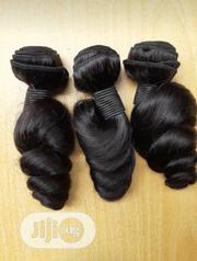 Loose Wave Hair | Hair Beauty for sale in Delta State, Uvwie
