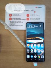 New Huawei Mate 20 Pro 256 GB | Mobile Phones for sale in Lagos State, Ikeja