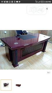 Metre Executive Table | Furniture for sale in Lagos State, Mushin