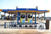 Filling Station Along Egbeda Road New Ife Road | Commercial Property For Sale for sale in Oyo State, Egbeda