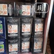 Glutathione Injection Whitening Soap | Bath & Body for sale in Lagos State, Lagos Island