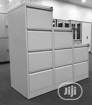 Metal Cabinets | Furniture for sale in Lagos State, Ikeja