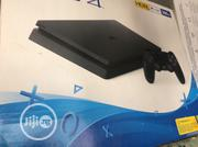 PS4 Slim New | Video Game Consoles for sale in Oyo State, Ibadan