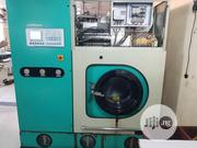 Industrial Dry Cleaning Machine GXZQ-16F | Manufacturing Equipment for sale in Lagos State, Ajah
