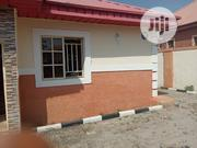 2 BR Bungalow At Trademore Estate Lugbe For Sale | Houses & Apartments For Sale for sale in Abuja (FCT) State, Central Business District