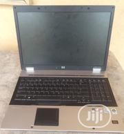 Laptop HP ProBook G1 248 4GB HDD 500GB | Laptops & Computers for sale in Lagos State, Ikeja