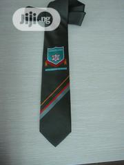 Customized Necktie   Other Services for sale in Lagos State, Oshodi-Isolo
