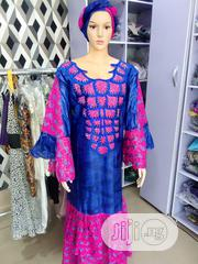 Kaftan Gown | Clothing for sale in Lagos State, Mushin