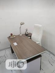 Executive Office Table | Furniture for sale in Lagos State, Apapa