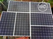 Solar Panels And Batteries | Solar Energy for sale in Abuja (FCT) State, Lokogoma
