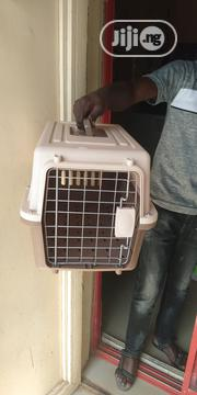 Aviation Carriers (Skipper) | Pet's Accessories for sale in Abuja (FCT) State, Kubwa