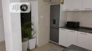 For Sale New Serviced 2bedroom Upstair + Lift W