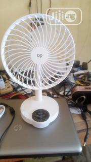 Best Rechargeable Fan | Home Appliances for sale in Oyo State, Ibadan North