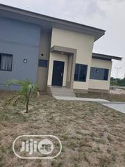 1 Bedroom Bungalow At Lakowe Lekki Epe Expressway Lagos | Houses & Apartments For Sale for sale in Lagos State, Ajah