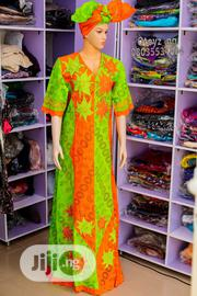 Kaftan Gown 5% Discount | Clothing for sale in Lagos State, Mushin