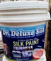 Dr Delux Paint | Building Materials for sale in Abuja (FCT) State, Nyanya
