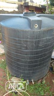 Giant Geepee Water Tank   Plumbing & Water Supply for sale in Edo State, Egor