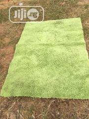 Foreign Used Center Rug to Beautify Ur House | Home Accessories for sale in Lagos State, Epe