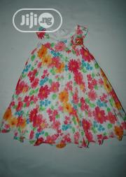 Occasional Dresses for Girls. | Children's Clothing for sale in Abuja (FCT) State, Wuse II