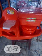 Baby Bath Set | Baby & Child Care for sale in Lagos State, Agege