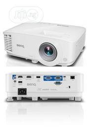 Benq MW732 Projector | TV & DVD Equipment for sale in Lagos State, Ajah