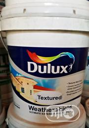 Dulux Paint | Building Materials for sale in Abuja (FCT) State, Nyanya