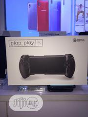 Samsung Glap Game Controller For Giveaway | Accessories for Mobile Phones & Tablets for sale in Abuja (FCT) State, Jabi
