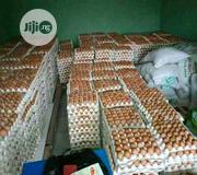 Jumbo Eggs For Sale | Meals & Drinks for sale in Nasarawa State, Keffi
