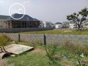 2200sqm of Residential Land for Sale at Katampe Extension | Land & Plots For Sale for sale in Abuja (FCT) State, Katampe