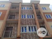 3 Bedrooms Flats Available At Sabo Yaba | Houses & Apartments For Rent for sale in Lagos State, Yaba