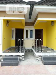 2bedroom Flat With All Rooms Ensuite Near Jeddo for Rent | Houses & Apartments For Rent for sale in Delta State, Okpe