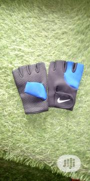Weight Lifting Gym Gloves | Sports Equipment for sale in Lagos State, Surulere