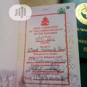 Bahamas Visa Within 3 Weeks | Travel Agents & Tours for sale in Ogun State, Ado-Odo/Ota