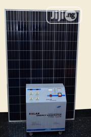 1000w Solar Energy Generator | Solar Energy for sale in Lagos State, Surulere