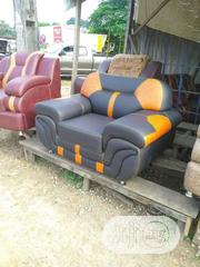 Executive Chair at ( Ola_furniture) | Furniture for sale in Oyo State, Ibadan