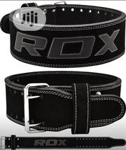 Belt For Gym | Sports Equipment for sale in Lagos State