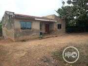 3 Bedroom on a Plot of Land Along Olonda Road Akobo Ibadan | Houses & Apartments For Sale for sale in Oyo State, Ibadan