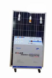 2000w Solar Energy Generator | Solar Energy for sale in Lagos State, Surulere